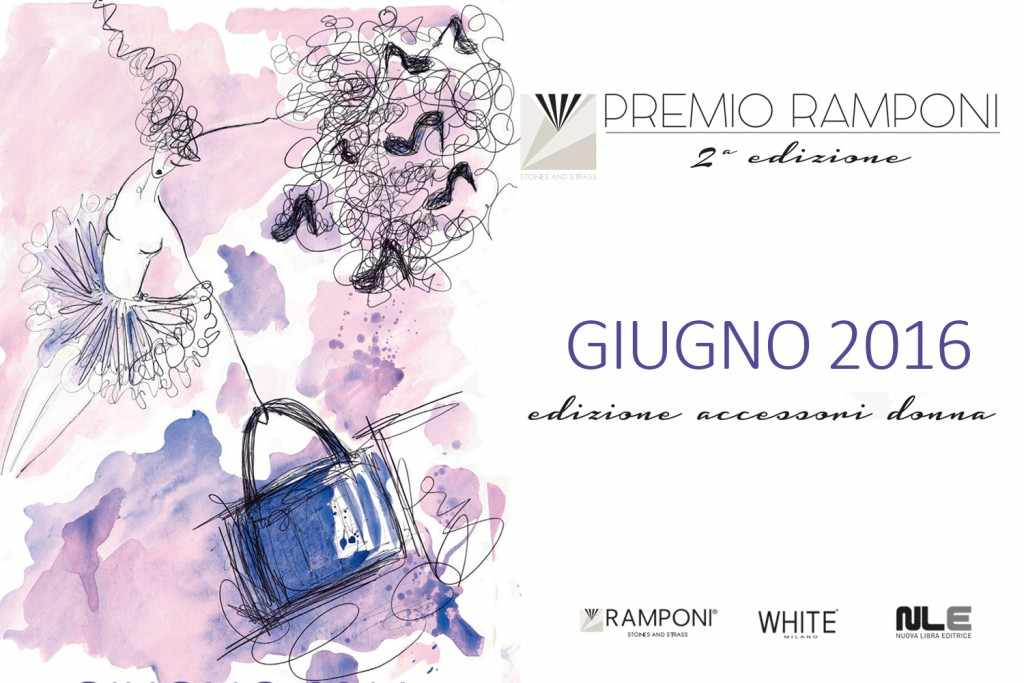 PREMIO-RAMPONI-2a-EDIZIONE
