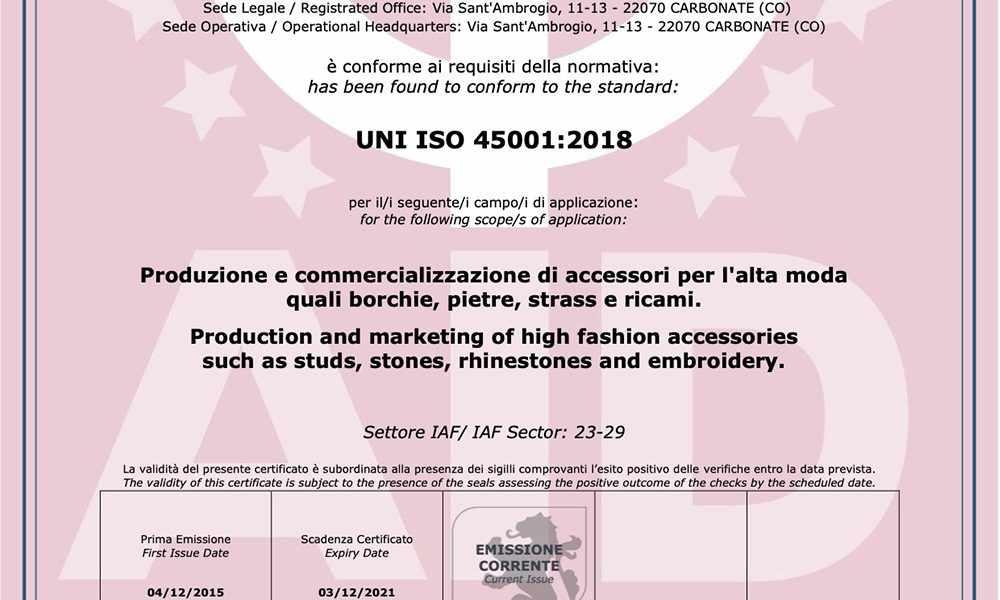 2021_06_16_QA_120_15_45001rev02